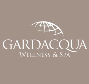 logo-gardacqua-def-news